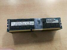 10 x Hynix 16GB 2Rx4 PC3 12800R ddr3 ECC Server Memory RAM
