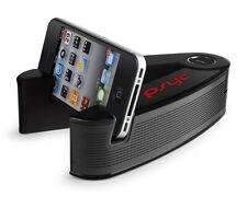 PSYC SOLO BLUETOOTH / NFC SPEAKER & DESKTOP STAND FOR SMART PHONES & TABLETS
