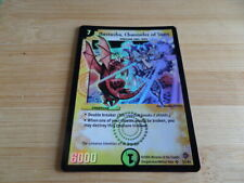 Carte Duel Masters Nastasha, Channeler of Suns Super Rare !!!