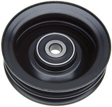 DriveAlign Premium OE Pulley fits 1985-1989 Plymouth Gran Fury  GATES