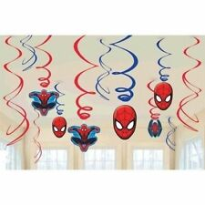 Birthday, Child Irregular Party Hanging Decorations