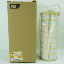 Caterpillar 362 1163 Hydraulic Transmission Filter Genuine Cat 3621163
