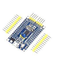 1PCS STM32F030F4P6 ARM CORTEX-M0 Core Minimum System Dev Board for Arduino CK