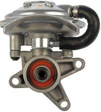 Vacuum Pump fits 1996-2002 GMC Savana 2500 Savana 2500,Savana 3500 C2500,C3500,K