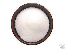 Dendritic Salt Scrubs, Bath salts & more 1 Lb