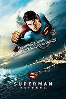 Superman Returns (UMD, 2006)