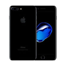 Apple iPhone 7 Plus Black 128GB Mobile Phones