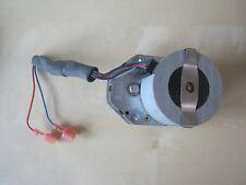 New Crouzet Motor 80533004 For Turbochef Hhb 3231