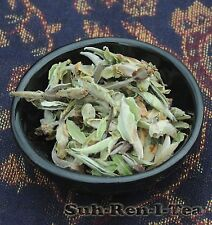 Chinese Pu-erh Wild Spores Organic WHITE TEA Raw Spring Buds Festival Puer Drink