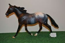 """Peter Stone #Pl25000 """"Star a.k.a. S.F. Shining Star"""" from 2003. Used. Unboxed."""
