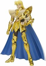 Saint Cloth Myth Ex Saint Seiya Virgo Shaka Action Figure Bandai from Japan