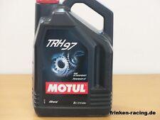 7,78€/l  Motul TRH 97 5 Liter Spezialachsöl für Quads