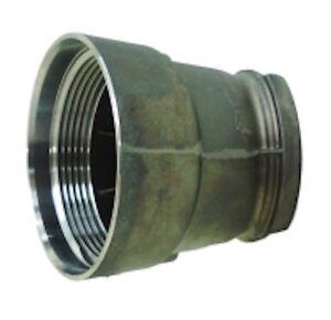 Gehäuse Ölfilter Ölfiltergehäuse OPEL 16V X18XE1 Z18XE