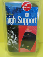 "CRAMER NEW THIGH SUPPORT SIZE LARGE FITS RIGHT OR LEFT THIGH 14.5-16"" THIGH"