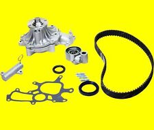 TOYOTA LAND CRUISER HILUX GRANVIA PRADO 3.0 TD 1KZTE 1KZ-TE TIMING CAM BELT KIT
