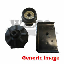 VOLVO P120 P130 P180 P182 P183 P220 MOTORE MOUNT EM1408 controllare la compatibilità