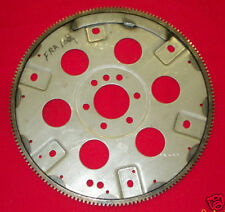 sb 383/400 Small Block Chevy 168 Tooth Flexplate FRA104