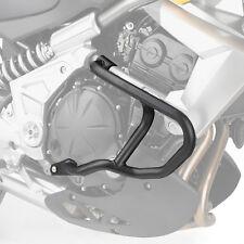 KAWASAKI VERSYS 650 '10-14  GIVI ENGINE GUARD CRASHBAR SET TN422