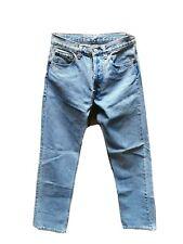 Jeans Levi's 501 - W29 L36 - Vintage anni 90 USA - bello!!!!super