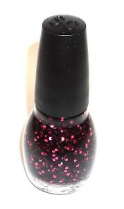 SINFUL COLORS Nail Color Polish UNWRAP ME 1380