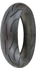 180/55 ZR17 MICHELIN MOTORCYCLE TIRE 180 55 17 PILOT POWER  KTM SUPER DUKE R