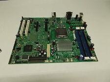 Intel Carte Serveur s300ah, #V-29