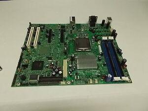 Intel Server Board S300AH, #V-29