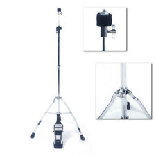 New Glarry Hi-Hat Cymbal Stand Adjustable Height