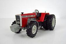 Britains Auto-& Verkehrsmodelle mit Traktor-Fahrzeugtyp für Massey Ferguson
