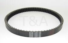 Drive Belt fit for Yamaha Cygnus 125 Vino 125 YJ125 4CW-17641-02 762*22*30