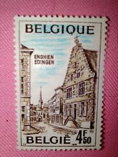 STAMPS  TIMBRE - POSTZEGELS - BELGIQUE - BELGIE 1978 NR 1908 **  (ref 1618)