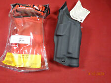 SIG Saure Safariland 6390-7742-131 LEFT HAND Holster P220R P226R M3 TLR-1 X200
