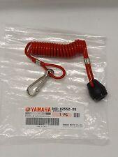NOS YAMAHA 8H8-82552-09-00 SWITCH CAP SRX440 SS440 BR250 ET250 GS300