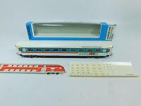 AW654-0,5# Märklin/Marklin H0/AC 4220 Personenwagen/Abteilwagen DB, NEUW+OVP