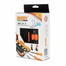 Supporto magnetico PCB per microscopio Baku BA-694