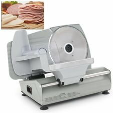 Electric Meat Slicer 7.5