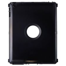 OtterBox Replacement Interior Shell for Apple iPad 4/3/2 Defender Cases - Black