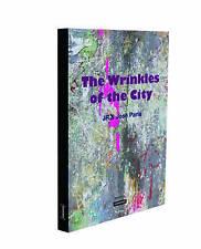 Wrinkles of the City: Havana Cuba by Jose Parla, JR Parla (Hardback, 2012)
