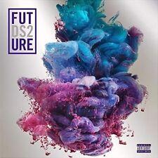 FUTURE DS2 Deluxe Edition CD BRAND NEW 5 Bonus Tracks