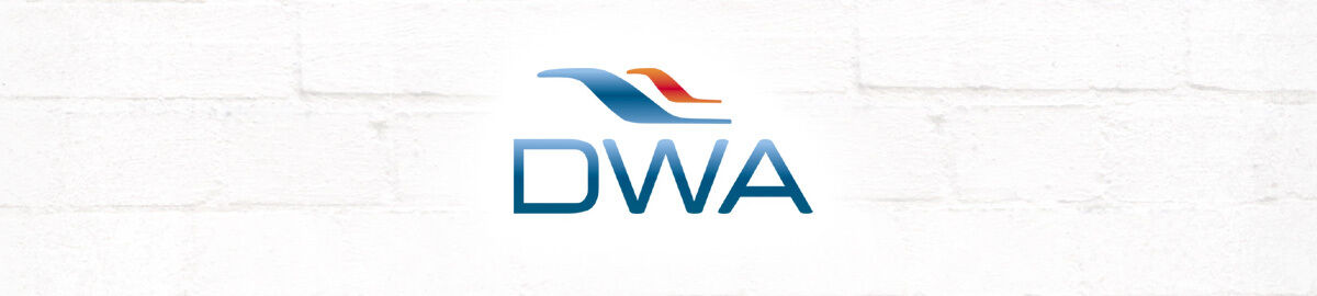 DWA GROUP