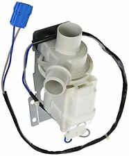 GE WH23X10020 Washing Machine Drain Pump -PS960873 AP3207353