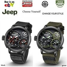 JEEP, jeep watches mens,mens watches,wristwatch men,wristwatch men new