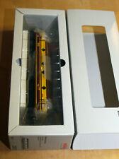Märklin H0 37675 Diesellok Serie 1812 der CFL-Cargo, mfx, sound, Ep.VI, Neu&OVP