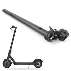 """Replacement Folding Pole For the Xiaomi M365 Electric Scooter Accessories 25.6"""""""