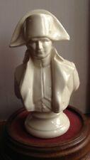 Michael Sutty  Bust Of Napoleon Bonaparte