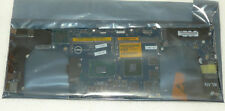 NEW GENUINE DELL PRECISION 5530 MOTHERBOARD i9 8950HK 4.8GHz NVIDIA P2000 X78C1