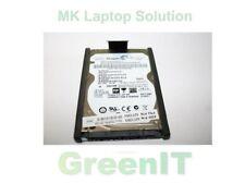 320GB 2,5` SATA Seagate Festplatte Modell ST320LT007, 16MB Cache,Intern,7200RPM