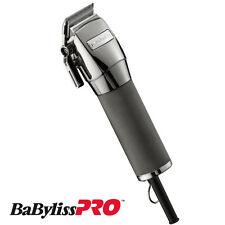 Babyliss Pro Cortapelos FX880E