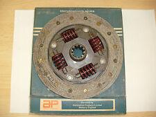 disco frizione innocenti austin A 40 clutch disc