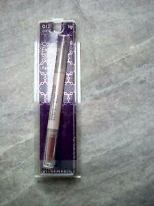 Revlon Vital Radiance colour extending lip pencil 012 Coral makeup Brand new